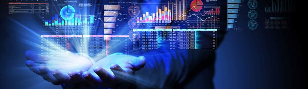 Insurance data compliance