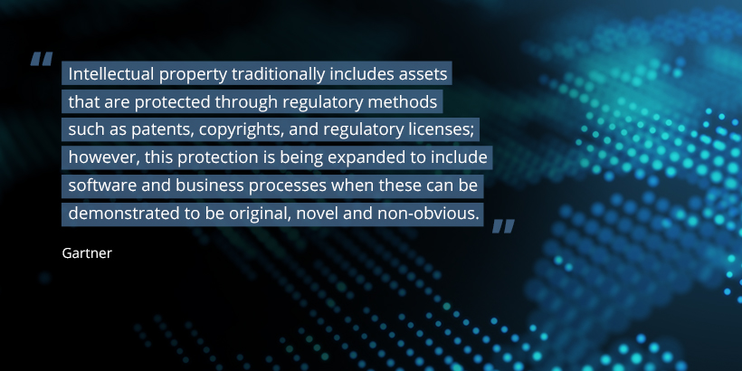 1-definition-of-intellectual-property-by-gartner