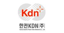 Energetyka: Monitorowanie podwykonawców w KEPCO KDN