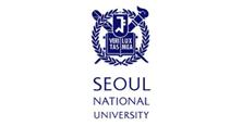 Edukacja: Monitorowanie pracy z poufnymi danymi na Uniwersytecie Narodowym w Seulu